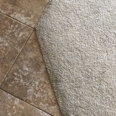 Photo of Cranmore Carpet Cleaning - Surprise, AZ, United States. After repair