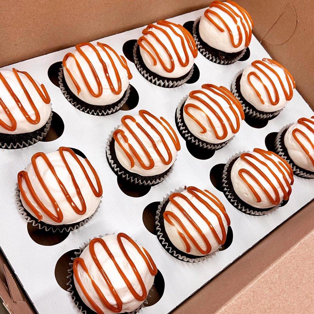 Higo Bakery: 615 W Whittier Blvd, La Habra, CA