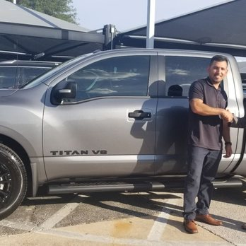 Photo Of Town North Nissan   Austin, TX, United States. Wanna Send A
