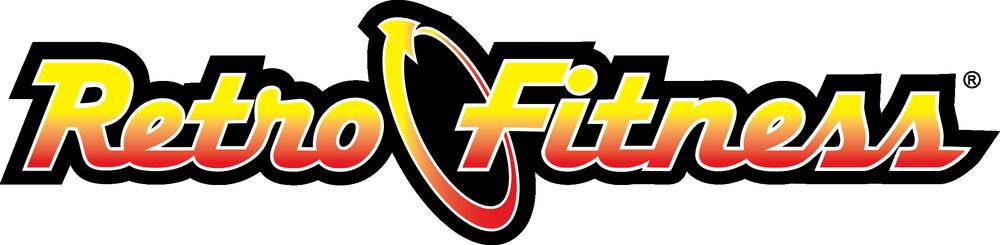 Social Spots from Retro Fitness