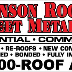 Photo Of Robinson Roofing Sheet Metal Somonauk Il United States Business