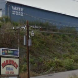 Photo Of Parkway Storage Hanover Township Pa United States