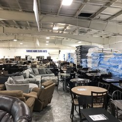 American Freight Furniture and Mattress Furniture Stores 1700
