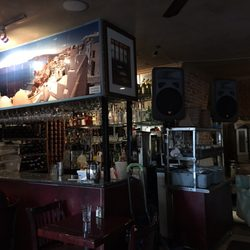 Silk Road Order Food Online 280 Photos 601 Reviews Greek