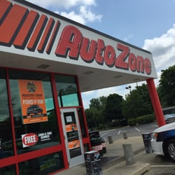 Grand Rapids Auto Parts >> Autozone Auto Parts Auto Parts Supplies 2920 Eastern