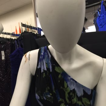 JCPenney - 2019 All You Need to Know BEFORE You Go (with