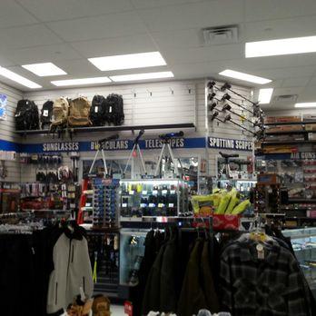 Big 5 Sporting Goods Sporting Goods 2421 W Rosecrans Ave