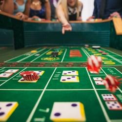online casino ohne einzahlung bonus online jackpot games