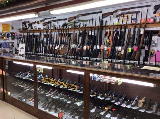 Used Car Batteries Near Me >> American Loan Pawn Shop, LLC - Pawn Shops - San Antonio ...