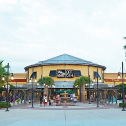 Outlet Mall Pompano Beach Fl