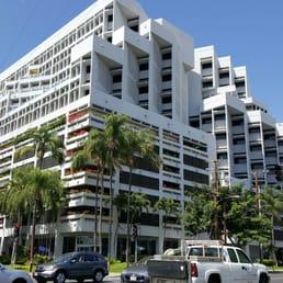 HMSA - Hawaii Medical Service Association - Health ...