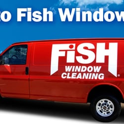 window cleaning omaha fish photo of fish window cleaning omaha ne united states professional reliable washing 1750 120th st west omaha