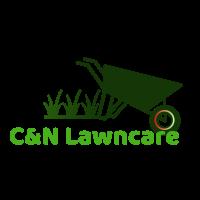C&N Lawncare: Fairview, TN