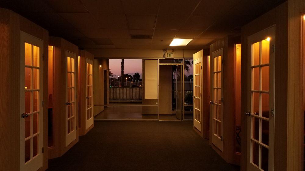 MyStage Music Studio: 11700 South St, Artesia, CA