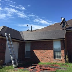 Photo Of Pro Star Roofing   Oklahoma City, OK, United States.