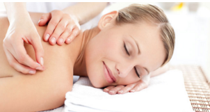 Sam Salas ,DC - Chiropractic & Acupuncture: 2271 Cooper Foster Park Rd, Amherst, OH