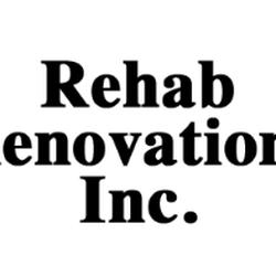 Bathroom Remodel Yakima Wa rehab renovations - contractors - yakima, wa - phone number - yelp