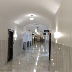 Photo Of Drury Plaza Hotel Cleveland Oh United States The