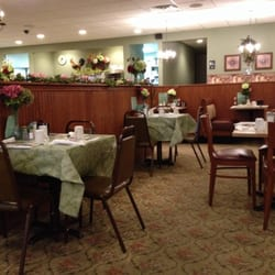Photo Of Country Meadows Restaurant Elizabethtown Pa United States