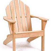 Photo Of The Teak Hut Mount Pleasant Sc United States Adirondack Chair