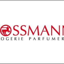 Rossmann Drogeriemarkt Dresden Rossmann Drogeriemarkt