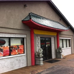 China Jade Closed Chinese 3 Chelsa Dr Madisonville Ky