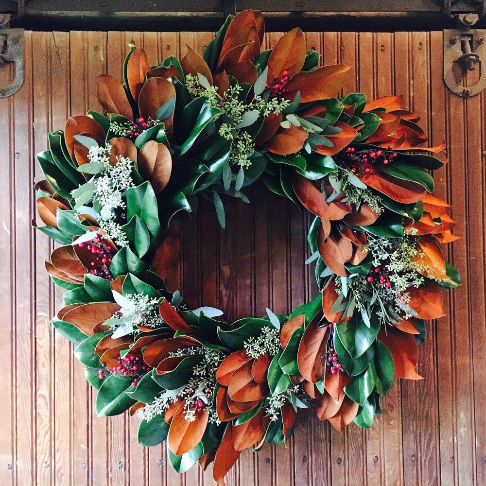 Kempton Floral Design: Kempton, PA