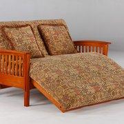 ... Photo Of Bed Mart Furniture   Stillwater, OK, United States