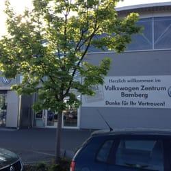 volkswagen service audi service auto scholz talleres. Black Bedroom Furniture Sets. Home Design Ideas