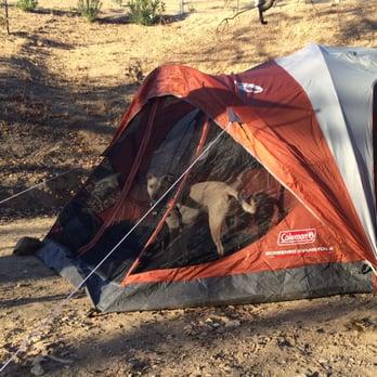 Santa Margarita KOA Photos Reviews Campgrounds - Koa us map