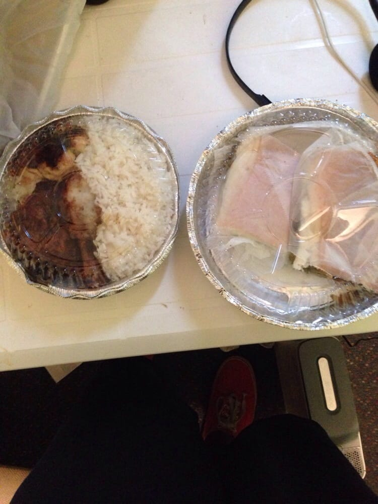 El Valle Cocina Restaurant Bronx Ny