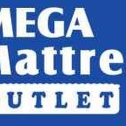 Mega Mattress & Furniture Outlet Furniture Stores 1600