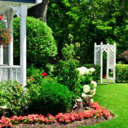 Low Cost Landscaping low cost lawn care & pressure washing - get quote - landscaping