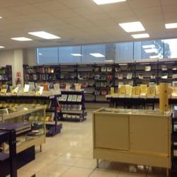 Libreria universitaria uanl biblioteche pedro de alba for Libreria universitaria