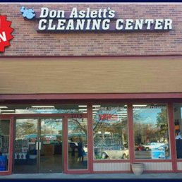 Don Aslett S Cleaning Center Home Cleaning 7115 West