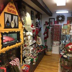 Photo Of Kellerhaus   Laconia, NH, United States ...