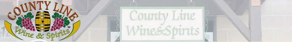 County Line Wine & Spirits: 460 Erie Pkwy, Erie, CO