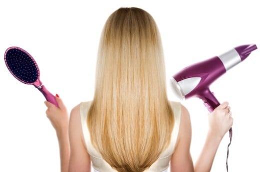 Anastasia Metro Hair Designs