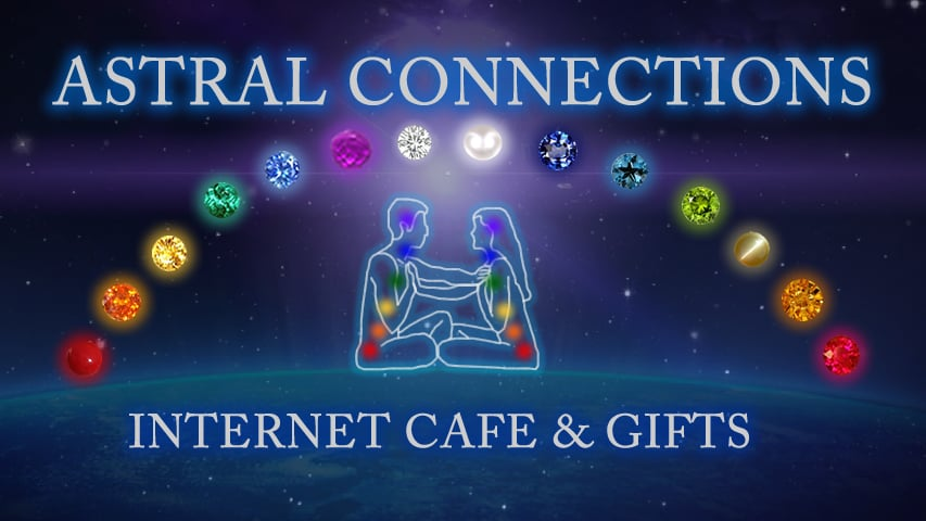 Yelp Internet Cafe