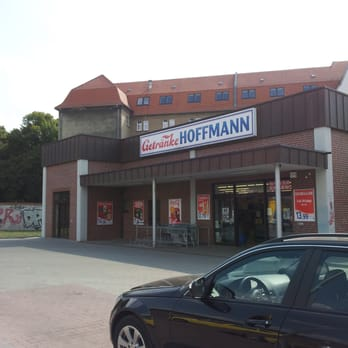 Getränke Hoffmann - Getränkemarkt - Rüdersdorfer Str. 65 ...