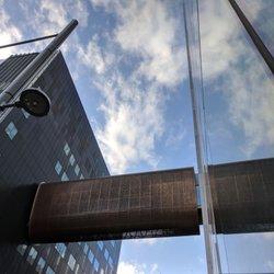CHUM - Centre Hospitalier de l'Universite de Montréal - 11