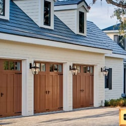 Beautiful Photo Of Stellar Garage Door Service Inc   Phoenix, AZ, United States