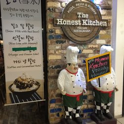 Photo Of The Honest Kitchen   Eastwood New South Wales, Australia