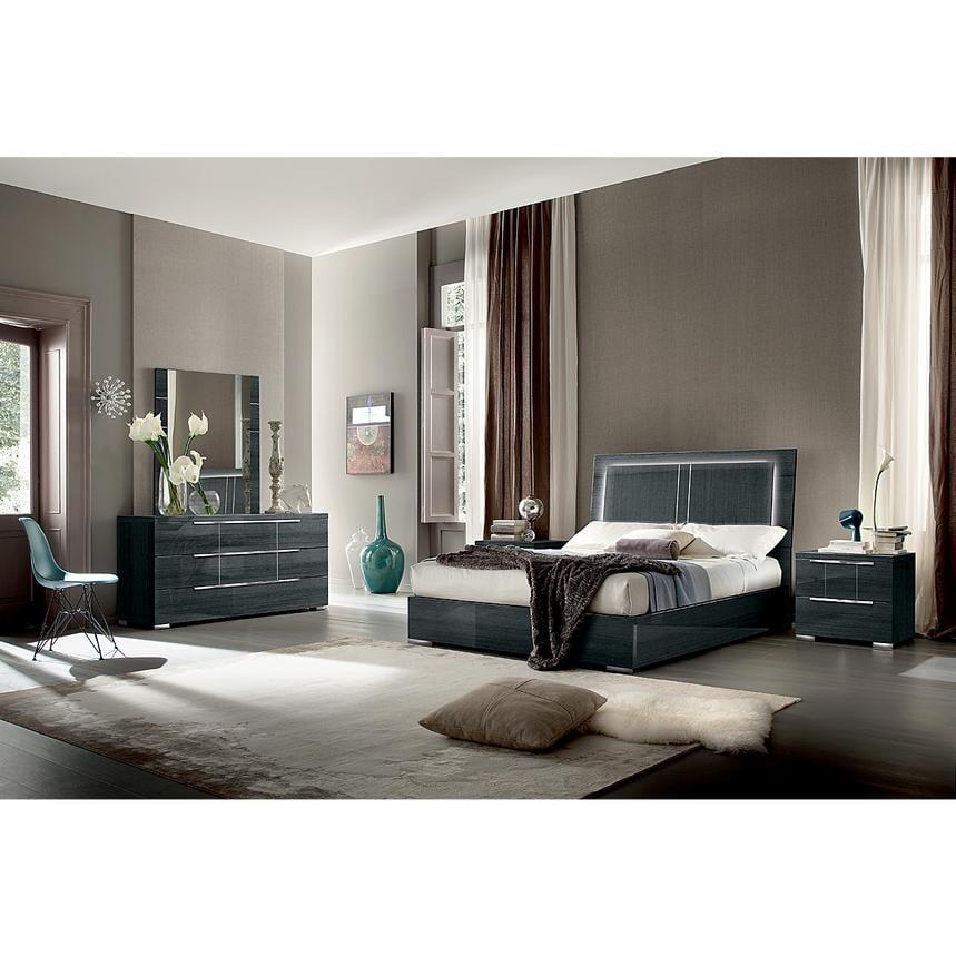 Photo Of El Dorado Furniture   Miami, FL, United States. Valery   El
