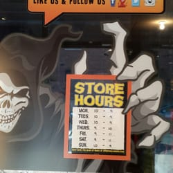 photo of spirit halloween queens ny united states - Halloween Stores Ny