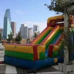 A 1 Bounce House Rentals Bounce House Rentals 123 Archer Ave
