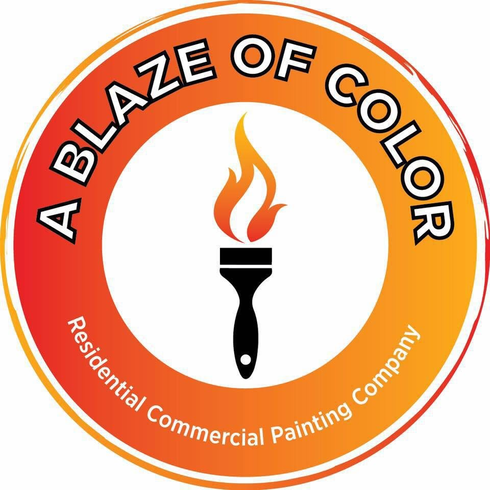 A Blaze Of Color Painting Company: Essex Junction, VT