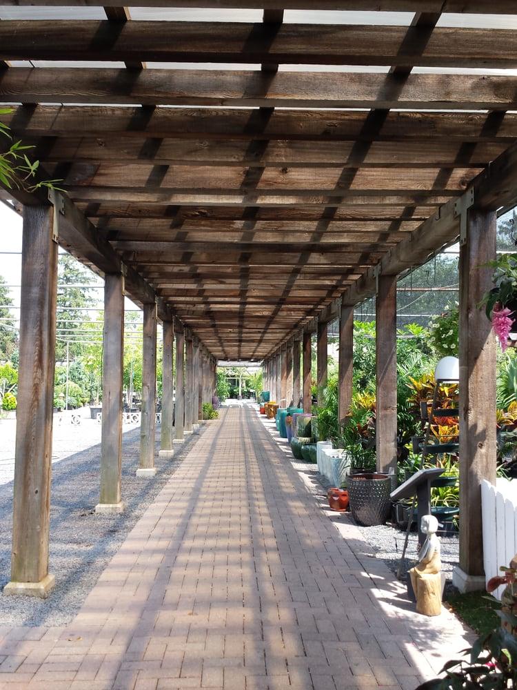 Chalet Nursery And Garden Center: Photos For Chalet Nursery
