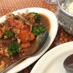 aiyara thai cuisine lukket 33 billeder 55