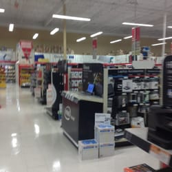 Merveilleux Photo Of Office Depot   Humble, TX, United States. It Smells Like An